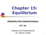 Chapter-15-Outline slides(1)