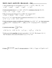 Copy of Math252-Exam3-Spring--2014 (4)