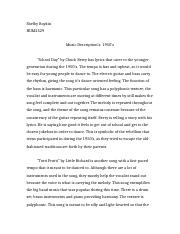 MusicDescriptions5.docx