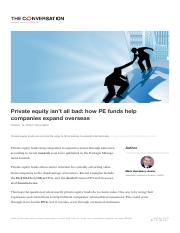 Private equity isn't all bad_ how PE funds help companies expand overseas.pdf