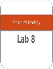 lab_8_structural_geology_Olga