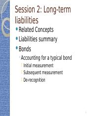 B - Session 2- Long-term liabilities Part I updated (1).pptx