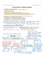 Lecture Note Q Summary.pdf