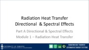 Lecture 2- Directional effects_rev_slides