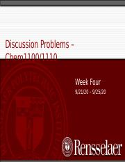 Week04_Discussion_Problems_Powerpoint_CHEM1100_F2020_092120_092520.pptx