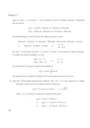 246_pdfsam_math 54 differential equation solutions odd