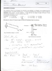 Prob-Torsion-2materiaux