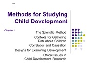 Lecture_2_-_Methods_for_Studying_Child_Dev