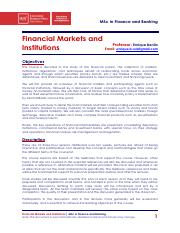 7-Financial-markets-and-institutions-web.pdf