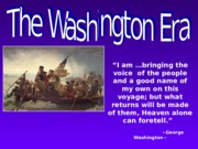 10_-_Washington1.ppt