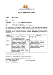 40.FLIGHT OPERATIONS NOTICES_227