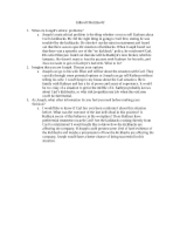Latoya washington case study on leadership