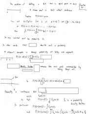 Lecture10_116_notes