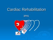 Lecture 6 - Cardiac Rehab Risk Factor Modification student