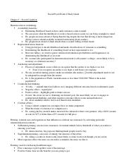 Social Psych Exam 2 Study Guide.docx