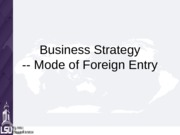 Modes_of_Entry