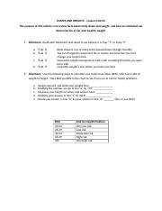 Worksheet_SHAPES AND WEIGHTS.docx