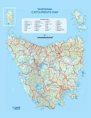 Tasmania-Catchment-Map.pdf