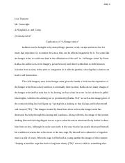 EXPLICATION ESSAY.docx