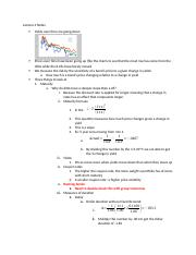 Lecture 4 notes (complete)