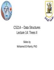 CS214-DS2016-Set9-TreesII.ppt