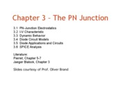 Chapter31_PN-Electrostatic