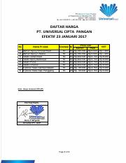 Price List LP - MM-RT-KT ( Jan'17 ) (1).pdf
