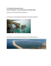 Practice_Problems_Coastal_Geography_and_Engineering (1)