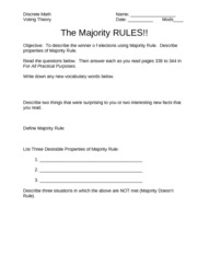 Majority-Rule-Day-1
