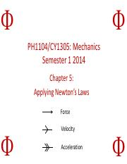 PH1104 Chapter 5 Lecture Slides (Aug 2014 Group Phi).pdf