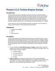 P2_2_3_Turbine_Engine_Design[1]