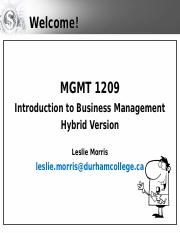 Weeks 1 & 2 Class Notes - Course Introduction & Business Participants (1).ppt