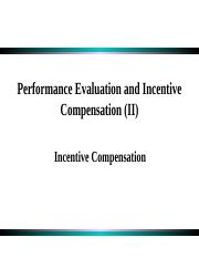 9 ch13. performance evaluation2