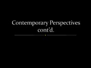 Contemporary%20Perspectives%20cont%e2%80%99d