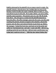 The Legal Environment and Business Law_1350.docx