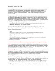 Research Proposal Guide.pdf