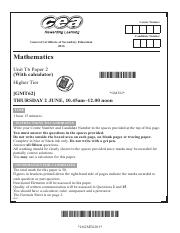 GCSE-MATH-Past-Papers--Mark-Schemes--Standard-MayJune-Series-2016-19086