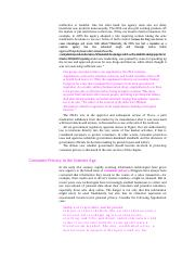 Business and Society 12e_0319.docx