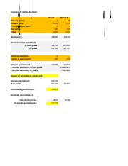 6850_s06 - duration and immunization %28II%29