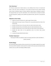 Case 8 (Financial Statement Analysis).pdf
