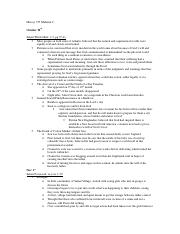 Witchcraft study Guide.docx