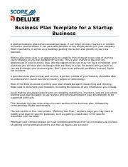 Business Plan Template.docx