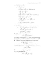 Chem Differential Eq HW Solutions Fall 2011 75