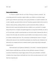 PSY 1001 WRITING ASSIGNMENT.pdf