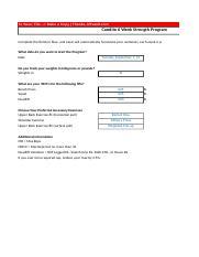 Texas powerlifting Method Spreadsheet _ LiftVault com xlsx - To Save