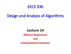 EECS336_2016_Fall__Lecture_14_20161115