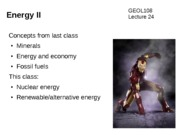 24-energy-2-renewable