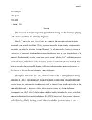 phil american public university system apus course hero 4 pages phil 200 cloning essay week 6 docx