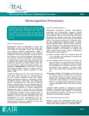 4_TEAL_Metacognitive.pdf