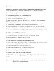 Review_Sheet_River_test.doc